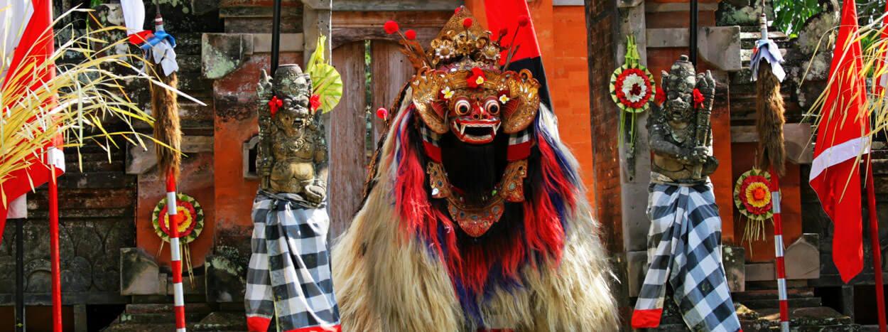https://www.baliprivatedriver.com/wp-content/uploads/2018/10/Bali-Barong-Dance-2.jpg