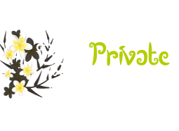 Bali Private Driver – See Bali in style..find out why Wayan is No.1!