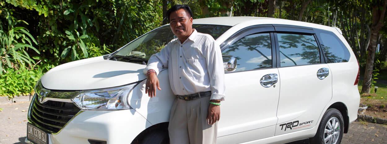 https://www.baliprivatedriver.com/wp-content/uploads/2018/11/Wayan-Bali-Private-driver-ubud.jpg